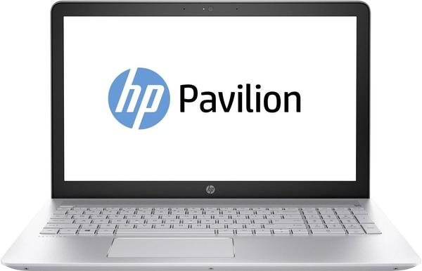 Hewlett-Packard HP Pavilion 15-cc019ng