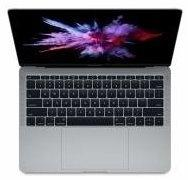 apple-macbook-pro-retina-13-3-i5-2-3ghz-8gb-ram-512gb-ssd-iris-plus-640-mpxt2-cto-space-grau