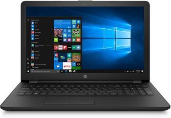 Hewlett-Packard HP 17-bs055ng