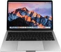 Apple MacBook Pro Retina (2017) 13,3