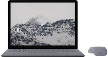 microsoft-surface-laptop-dak-00004