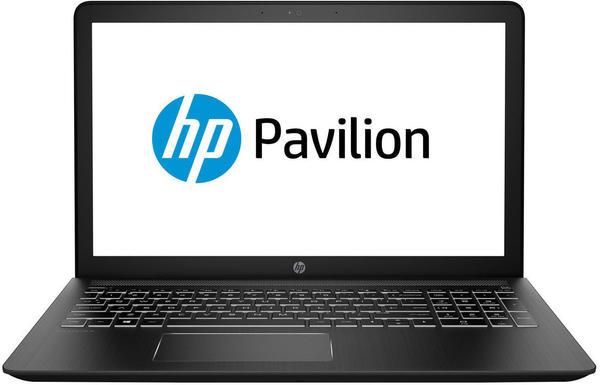 Hewlett-Packard HP Pavilion 15-cb002ng