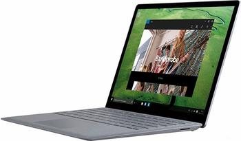 microsoft-surface-laptop-1-tb-ssd-16-gb-ram-notebook-intel-core-i7-34-3-cm-13-5-zoll-silberfarben