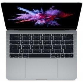 apple-macbook-pro-retina-13-3-i7-2-5ghz-16gb-ram-256gb-ssd-iris-plus-640-mpxq2-cto-space-grau
