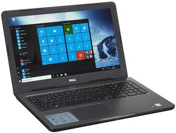 Dell Inspiron 15 (5567-1530)