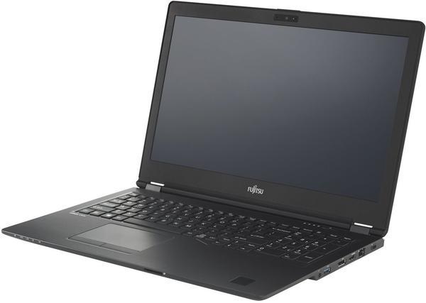 Fujitsu LifeBook U757 (VFY:U7576MP581)