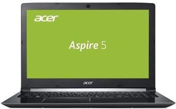 Acer Aspire 5 (A515-51G-549N)