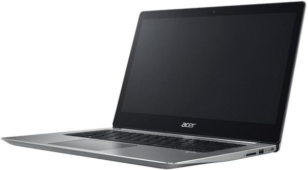 Acer Swift 3 (SF314-52-89SL)