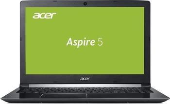acer-as-a515-51g-i7-8-n-bk-w10h