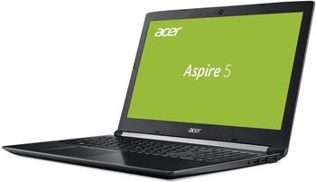 acer-aspire-5-a515-51g-88bq