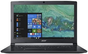 acer-aspire-5-a517-51g-80l-i7-8-n-bk-w10h-notebook