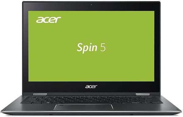Acer Spin 5 (SP513-52N-54SF)