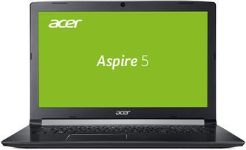 acer-aspire-5-a517-51g-5746
