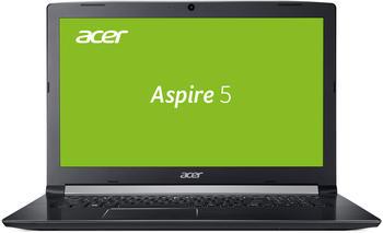 acer-aspire-5-a517-51g-575x