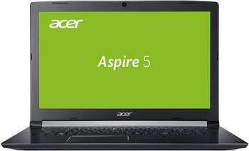 acer-aspire-5-a517-51g-598m