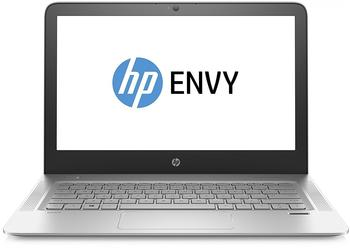 Hewlett-Packard HP Envy 13-ad010ng
