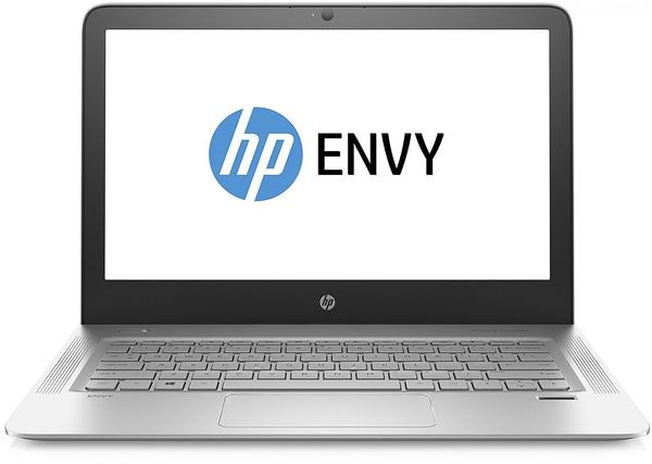 Hewlett-Packard HP Envy 13-ad010ng