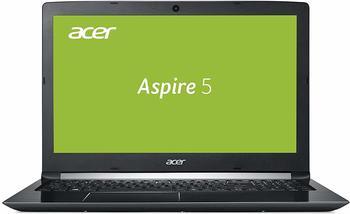 acer-aspire-5-a515-51g-39h1-w10