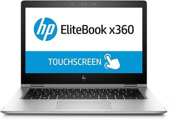 Hewlett-Packard HP EliteBook x360 1030 G2 (1DT50AW)
