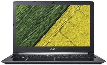 acer-aspire-5-a517-51g-88va-notebook-i7-8550u-8gb-256gb1tb-gf-mx150-2gb-17-matt-schwarz