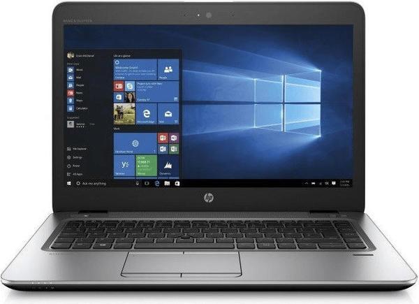 HP Mobile Thin Client mt43 (Y5X61EA)