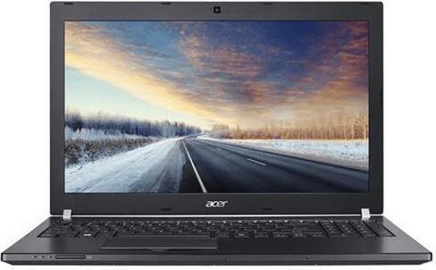 Acer TravelMate P658-M-53GD