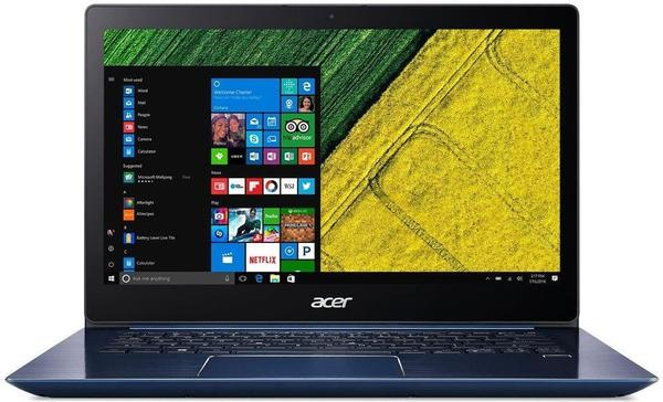 Acer Swift 3 (SF314-52-32GS)