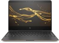 HP Spectre x360 13-ac015ng (2EN52EA)
