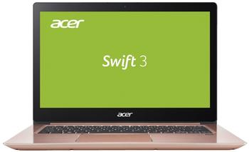 acer-swift-3-f314-52g-50zr-nxgqseg001