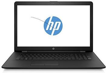 Hewlett-Packard HP 17-bs048ng