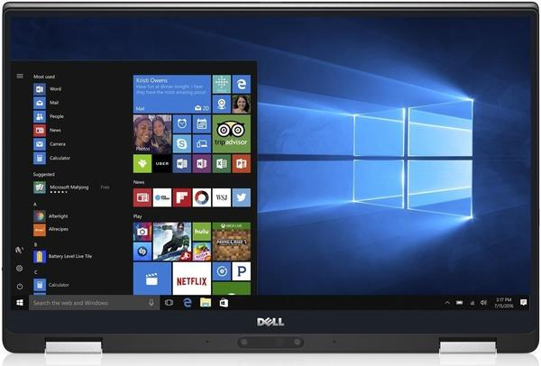 Dell XPS 13 (9365-1479)