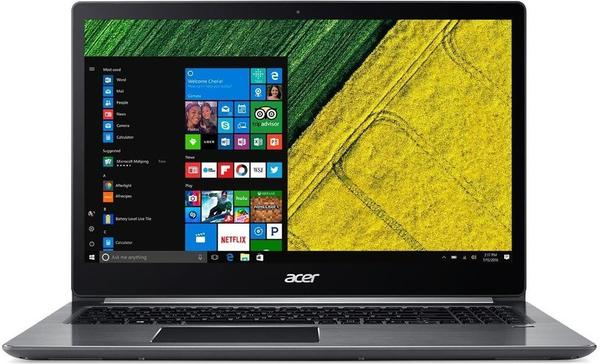 Acer Swift 3 (SF315-51-30WX)