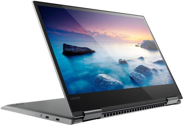 Lenovo Yoga 720-13IKB (80X600G9)