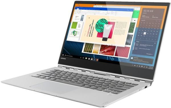 Lenovo Yoga 920-13IKB (80Y70030)