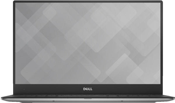 Dell XPS 13 (9360-0036)