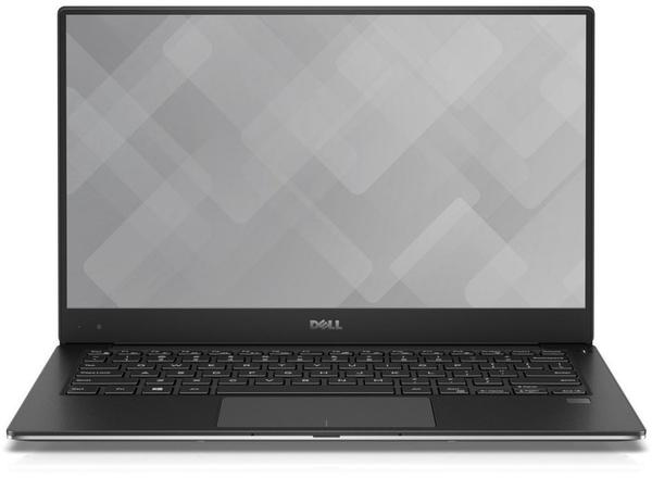Dell XPS 13 (9360-9986)