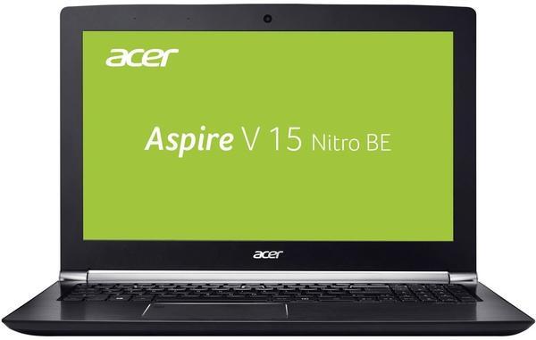 Acer Aspire VN7-593G-74J4