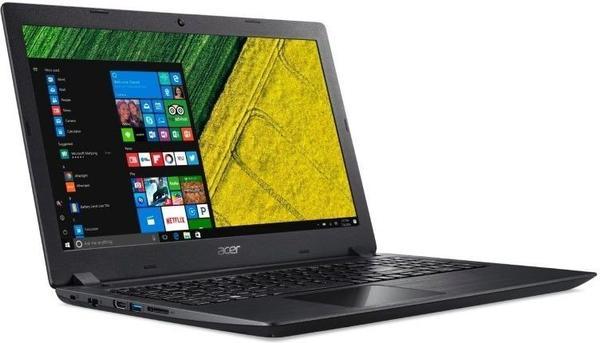 Acer Aspire 3 (A315-31-P3ZM)