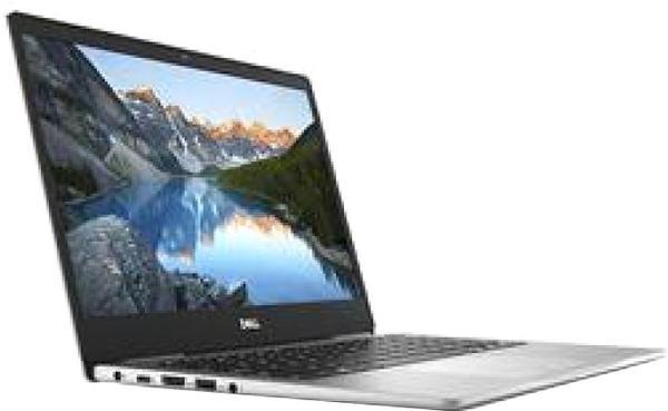 Dell Inspiron 13 (7370-9665)
