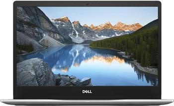Dell Inspiron 15 7570-9719