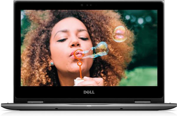 Dell Inspiron 13 (5378-1455)
