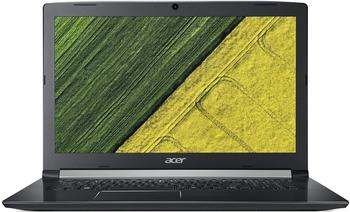 acer-aspire-5-a517-51-33mp-notebook-schwarz-windows-10-home-64-bit