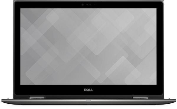 Dell Inspiron 15 (5579-9689)