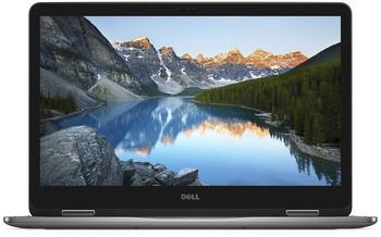 Dell Inspiron 17 7773-0043