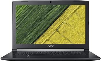 acer-aspire-5-a517-51g-862f-nxgsxev013