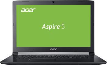 acer-aspire-5-a517-51-5832-ohne-betriebssystem