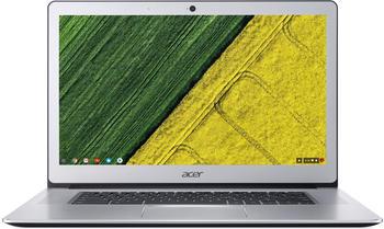 Acer Chromebook 15 (CB515-1HT-P58C)