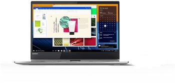 Lenovo Yoga 920-13 (80Y70033)