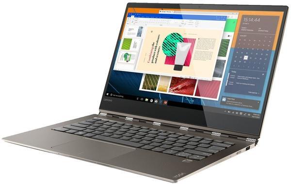 Lenovo Yoga 920-13 (80Y7002Y)