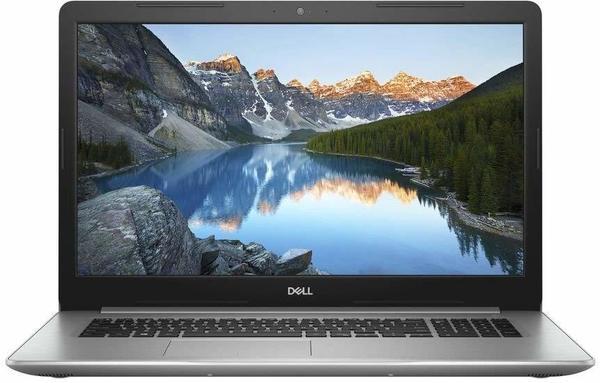 Dell Inspiron 17 (5770-0357)